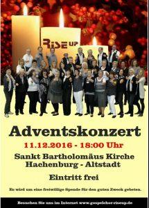 adventskonzert-2016-am-11-12
